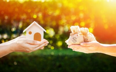 Should I Help My Child Buy Their First Home?